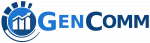 cropped-New-Gencomm-Logo