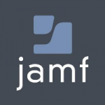 jamf-software-squarelogo-1481556269194